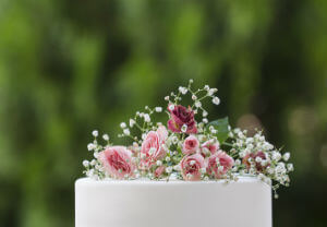 Chartridge Venues Wedding Fayres