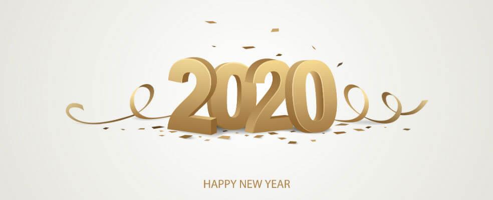 New Year's Eve Chartridge Venues