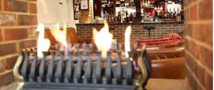 fireplace-312x132
