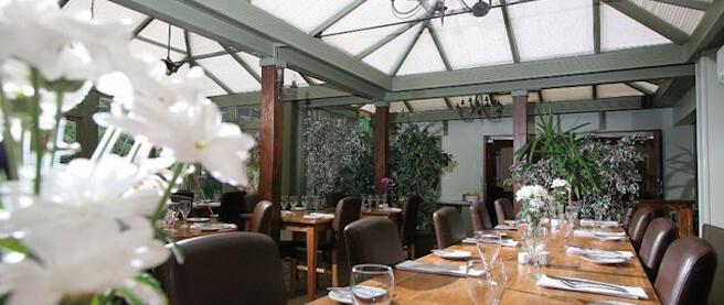 restaurant-654x277