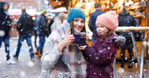 The Beeches is offering up to a 20% discount off accommodation for traders and visitors to the Birmingham German Market from Thursday 7th November – Monday 23rd December 2019.
