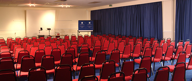 beeches-conference-gallery-1