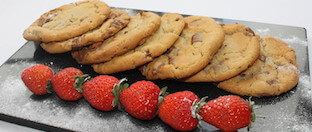 cookies-312x-132