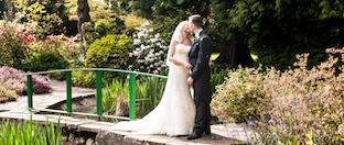 Sophoto Wedding Photography